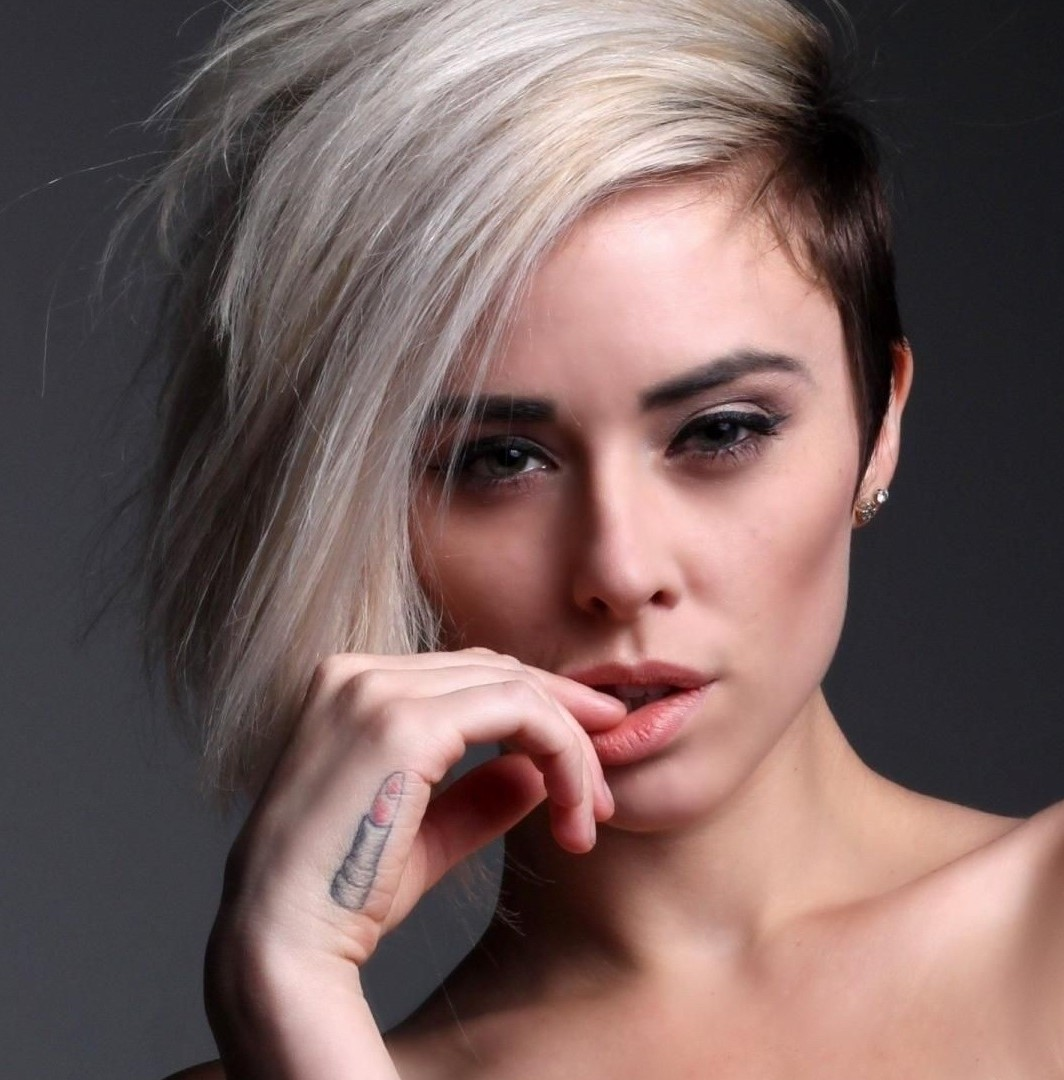 Women-Undercut-Hairstyles-for-2015