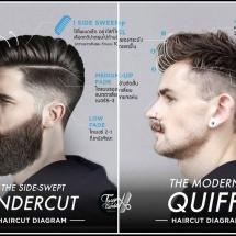 barbas-tendencias-mejor-combinarla-cabello_MILIMA20151201_0167_30
