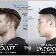 cabello-cortos-tendencias-hombres-refiere_MILIMA20151201_0151_30