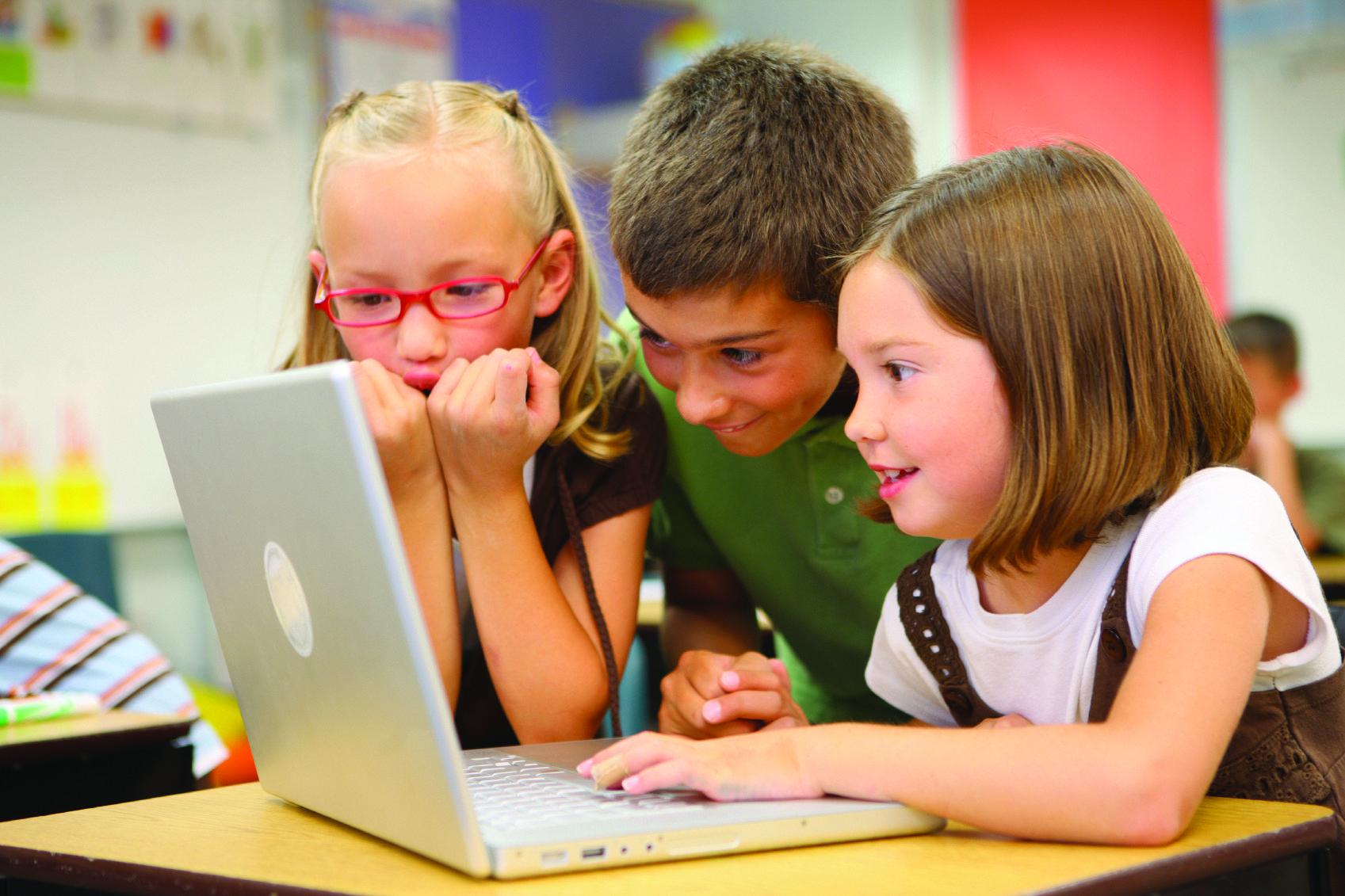 medios-sociales-y-niños-II