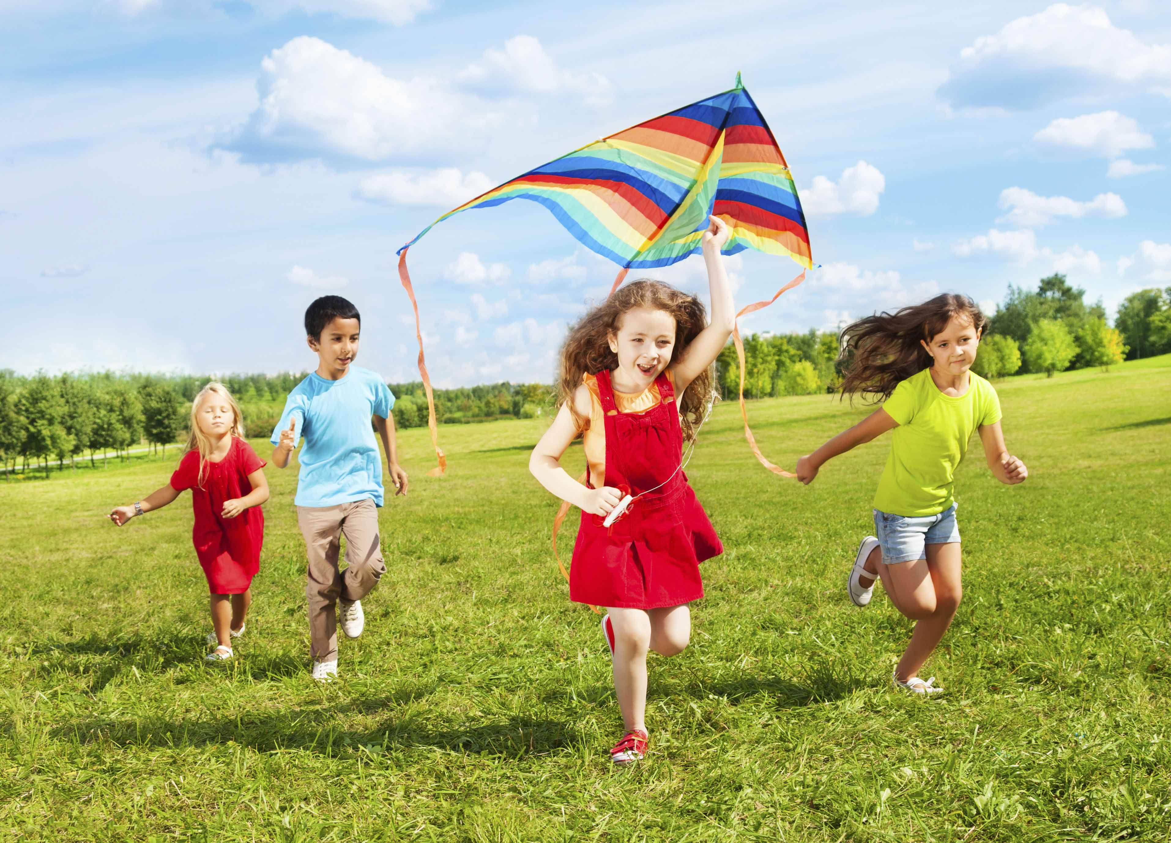 niños-activos-niños-felices