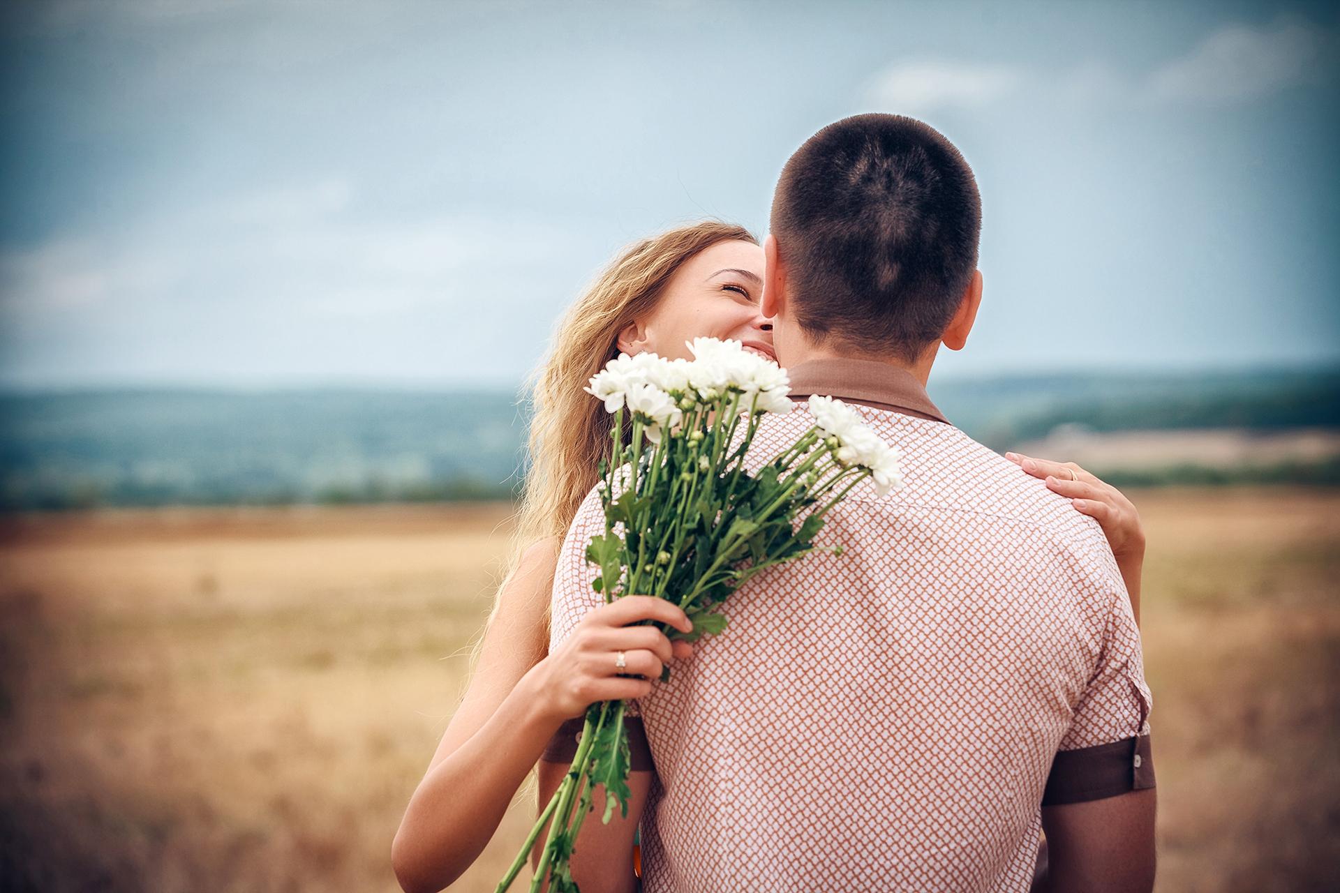 Descubre-los-hábitos-que-tienen-las-parejas-felices2