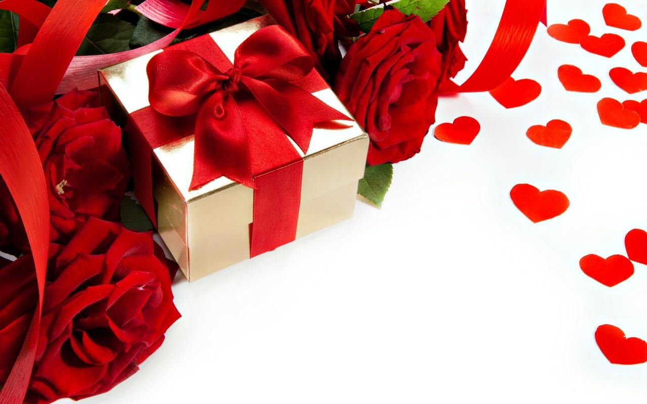 Regalos-y-rosas-para-el-14-de-febrero-