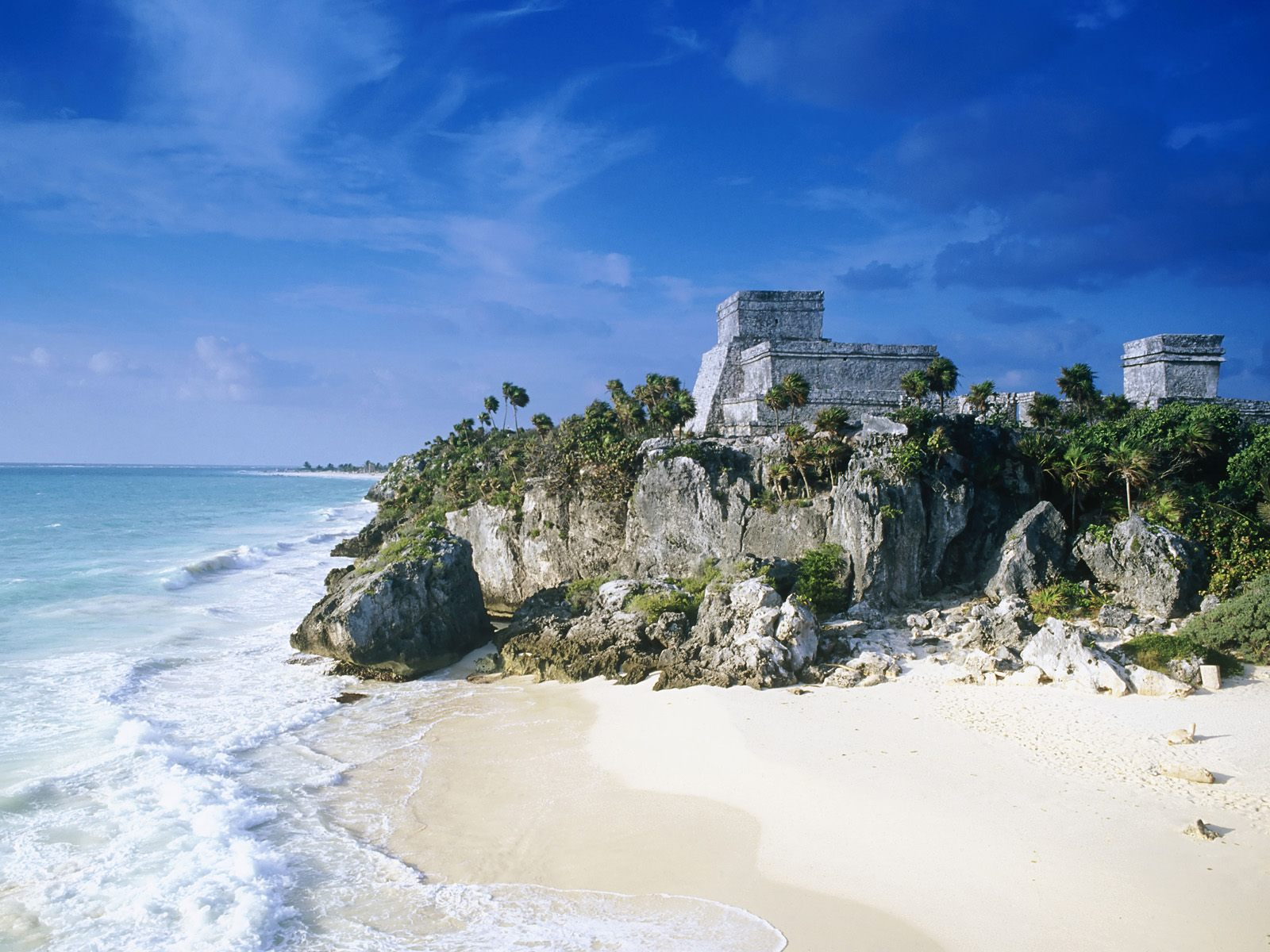 mayan_ruins_tulum_mexico-normal