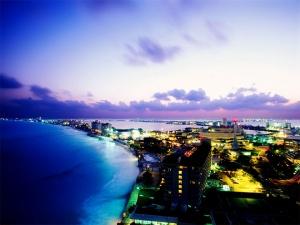 Datos-curiosos-y-recomendaciones-para-viajar-a-Cancún-840x630