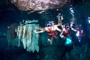 cenote-kool-ha-riviera-maya-1-850 (2)
