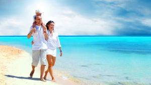 Beneficios-saludables-por-viajar-a-Cancún-840x473