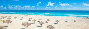 Cancun_1024x340