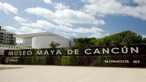Museo-Maya-Cancún