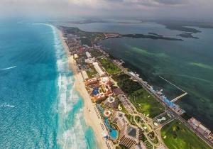 Zona-Hotelera-Cancun-KM-15-19