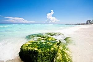 cancun-playas