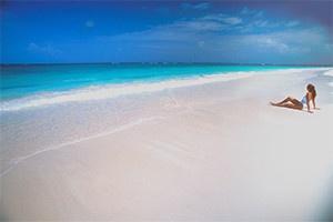 cancun-playas-arena-blanca