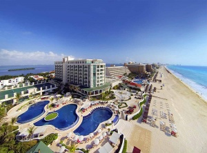 hotel-all-inclusive-Cancun