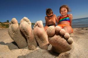 masaje-en-los-pies