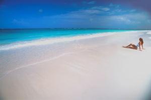 mejores-playas-de-cancun-1024x678
