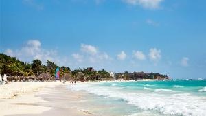 playa-del-carmen-624x351