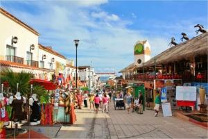 playa-del-carmen-avenida