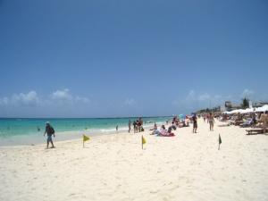 playa-mamitas (1)