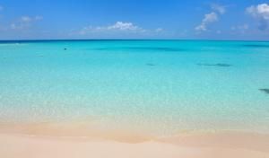 playa-norte-isla-mujeres (2)