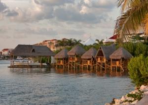 quintana-roo_destinos-principales_cancun_int_0