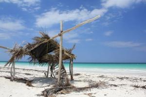 reserva-sian-kaan-playas