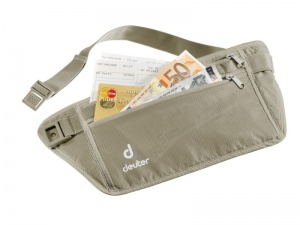 bolsillo-de-seguridad-security-money-belt-sand