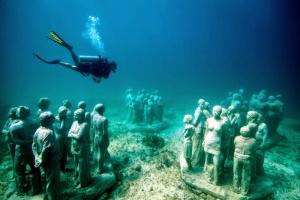 actividades-en-cancun