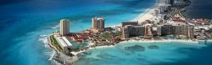 cancun-slide (1)