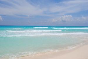 caribean_sea_cancun__mexico_by_shiro_redfield-e1453761381380