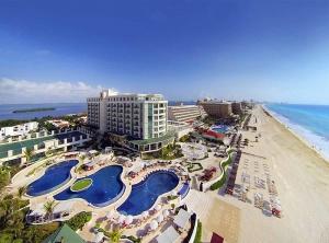 hotel-all-inclusive-Cancun