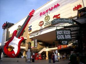 plaza-forum-cancun