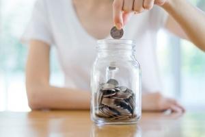 ahorrar-dinero-en-bote